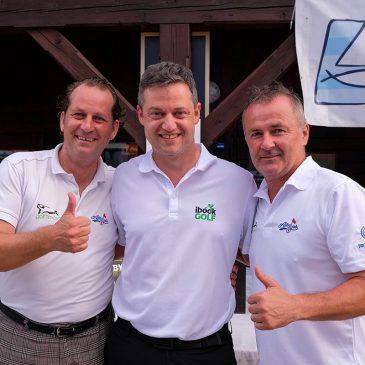 What are Bojan Križaj and Primož Ulag doing today?